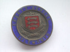 Pre 1940s Decade Collectable School & University Badges