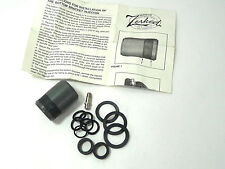 WTB Bottom Bracket Injector kit FOR BB'S Grease Guard Vintage Bike ZERKED NOS
