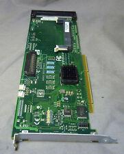 Compaq 305414-001 ProLiant ML370 Smart Array 641 RAID Controller Fully Tested