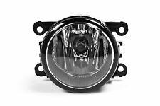 Valeo OEM Suzuki Vitara 15- Front Fog Light Lamp With Bulb Fits Left Right