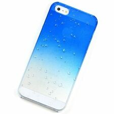 Étuis, housses et coques avec clip bleus pour téléphone mobile et assistant personnel (PDA) Samsung
