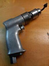 Air 3/8 Drill Gun