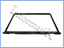 HP Pavilion DV9000 DV9640EL Cornice LCD Bezel 447997-001 QTAT5-BWP0501A