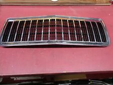 Ford OEM Grille  F1MY8200A SK 136 DSU 5