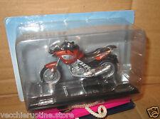 MOTO DA COLLEZIONE MOTORCYCLE COLLECTION BMW 650 CS 1/24 NUOVA IN SCATOLA