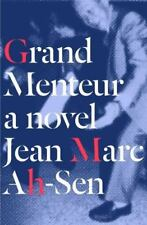 Grand Menteur-ExLibrary