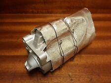 RENAULT 5 GT TURBO NEW STARTER MOTOR HEAT SHIELD HEAT WRAP PROTECTOR COVER