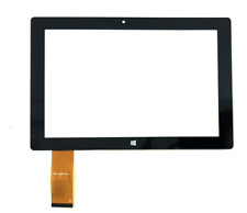 New listing 10'' Inch Windows 10 Fusion5 Ultra Slim Tablet 32Gb Touch Screen Digitizer