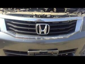 Air Cleaner 3.5L Fits 10-15 CROSSTOUR 227904