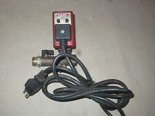 Air Technologies 2523 Automatic Timer Electronic Drain Valve hot tub jacuzzi