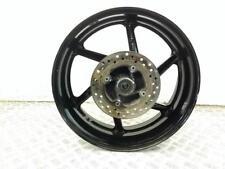 Honda CBR 900 RRS (1994-1995) Wheel Rear