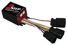 Brake Line Lock Kit MSD 8734