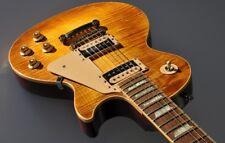2005 Gibson Les Paul Standard Faded Tobacco Burst ~MINT!~ Guitar 1959/59 Vibe