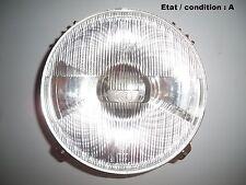CITROËN DS 21 Pallas (->09/1967) - Optique phare Code Européen CIBIE 470093 NEUF