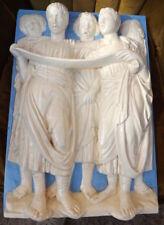 Bassorilievo In Vendita Porcellana E Ceramica Ebay