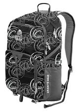 "Granite Gear Circolo/Flint Boundary 17"" Laptop School Campus Backpack Book Bag"
