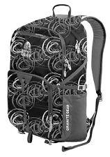 "Granite Gear Circolo/Flint Boundary 17"" Laptop School Campus Backpack Book Bag"