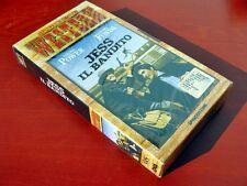 VHS.13) JESS IL BANDITO - TYRONE POWER, HENRY FONDA (SIGILLATO)