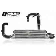CTS Turbo MK4 VW GOLF GTI JETTA 1.8T FMIC Intercooler KIt
