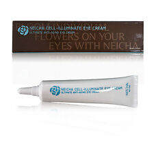 09276331110 Neicha Cell Illuminate Eye Cream Augencreme Anti-Falten Eye Cream Straffung