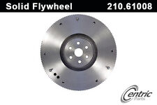 NEW CENTRIC FLYWHEEL FOR 1984 - 1994 FORD TEMPO MERCURY TOPAZ SABLE 2.3L 2.5L