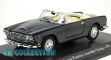 1:43 LANCIA FLAMINIA CONVERTIBLE TOURING - 1961 _ (55)