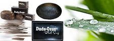 Dudu Osun (Black Soap) Schwarze Seife aus Afrika 150 Gramm