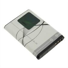 Batterie Origine   pour Nokia 2600 Classic d'occasion