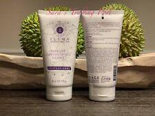 (1) I IMAGE ILUMA Intense Brightening Creme Cream Professional PRO 6oz New +🎁