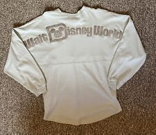 More details for arendelle aqua spirit jersey size small