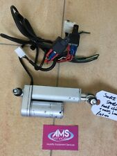 Quickie Samba 2 Electric Wheelchair Complete Kerb Climber Motor / Actuator Parts