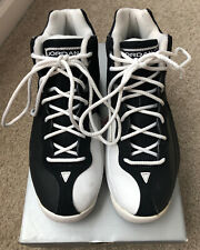 Jordan Team (Bg) Black / Black-White-Varsity Red Youth Size-5 (Collector's Item)