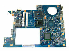 Packard Bell TR87 SCHEDA MADRE P / N 48,4 FA01.01 M mbb6401001 mb.b6401.001 (har33)