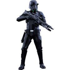 Figuras de acción de TV, cine y videojuegos figura soldado de escala 1:6