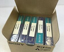 NEUF d'ORIGINE SONY sdx2-36c AIT données Cartouche 36 Go emballage usine (pack