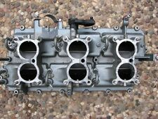 Yamaha Intake Manifold for 1986 V6 Compatible Motors