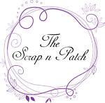 The Scrap N Patch