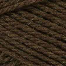 Rowan ::Pure Wool Superwash DK #110:: wool yarn 45% OFF! Dust