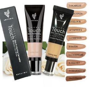 """💜""""Satin"""" Younique Concealer (original style/discontinued Format) In Stock💜"""