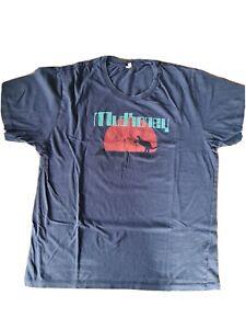Mudhoney T-Shirt SUB POP......(Nirvana, Pearl Jam)