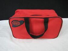 Car Vehicle AAA Roadside Emergency Assistance Kit