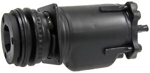 ACDelco 15-20515 A/C Compressor