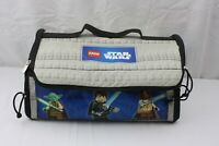 Lego Stars Wars Storage Bag Fold Out Playmate