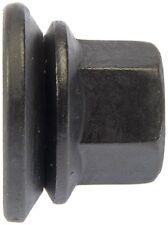 Wheel Lug Nut Dorman 611-296