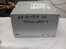 Astec VL202-3515 HP Vectra VL 5/133 160W Power Supply for MT Series 4