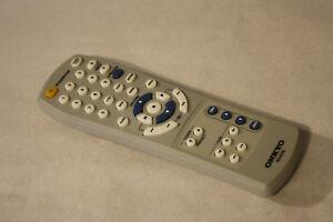 Genuine Onkyo RC-617S Remote Control For CR-305FX
