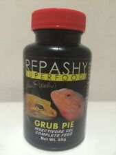 Repashy Superaliments Grub Pie 84 G