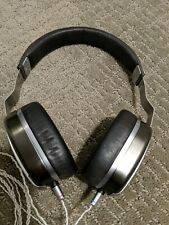 Ultrasone Edition M headphones - Made in Germany - w/ 2.5mm Balanced Cable