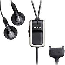 Original Nokia HS-23 HS23 Stereo Headset for 6131 6133 6136 E61i