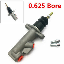1X Racing Master Cylinder Hydraulic Handbrake Pump For Hydraulic Hydro Handbrake